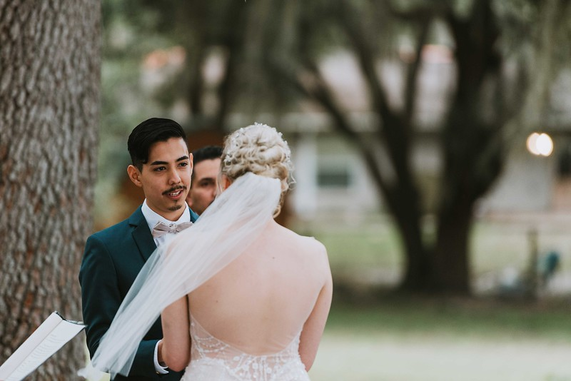 Wedding-Sample-(13-of-30).jpg