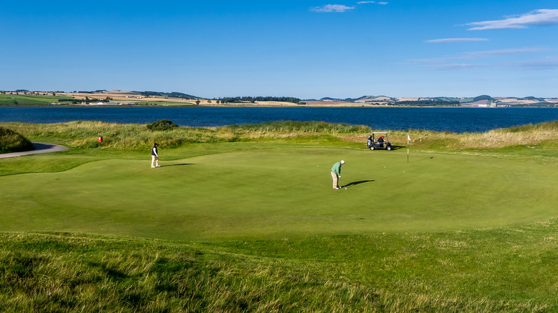 St Andrews New Course-20.jpg