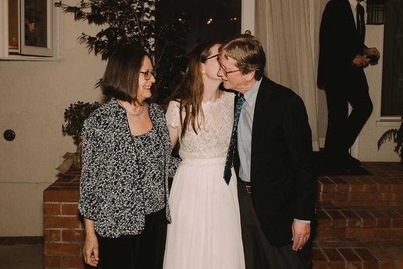 Jenny_Bennet_wedding_www.jennyrolappphoto.com-370.jpg