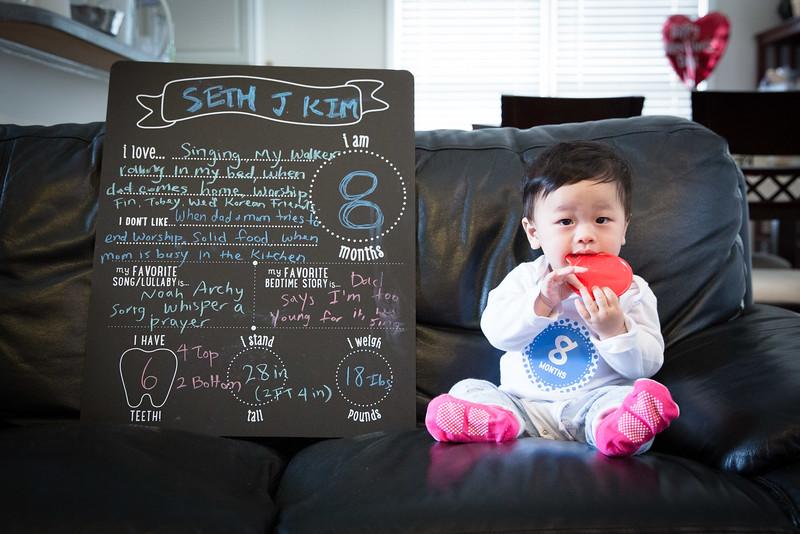Seth 8 month-3433.jpg
