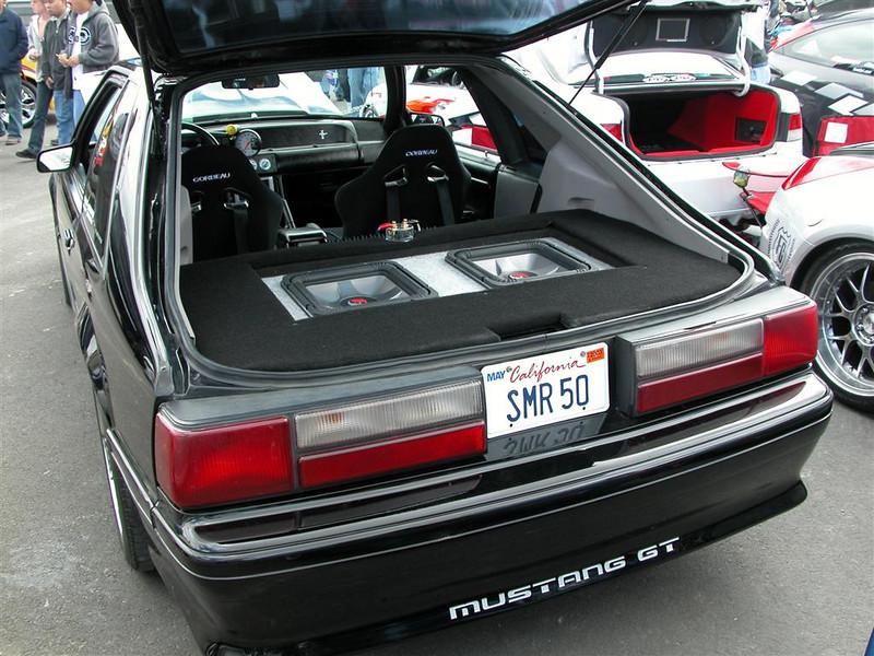 DSCN1603