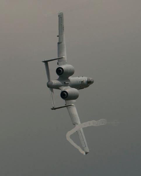 Rockford Airfest 2010 - July 31, 2010