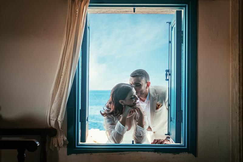 Hiba & Firas Wedding Day (85 of 111).jpg