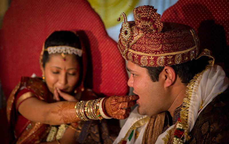 Prakrut Wedding-384.jpg