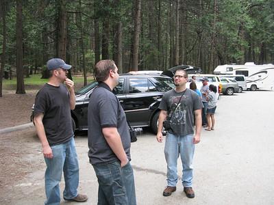 2009-06-06 Yosemite