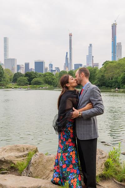 Central Park Wedding - Angelica & Daniel (51).jpg