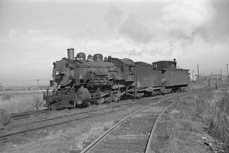 UP_2-8-0_619-with-train_Logan_Oct-18-1947_001_Emil-Albrecht-photo-0232.jpg