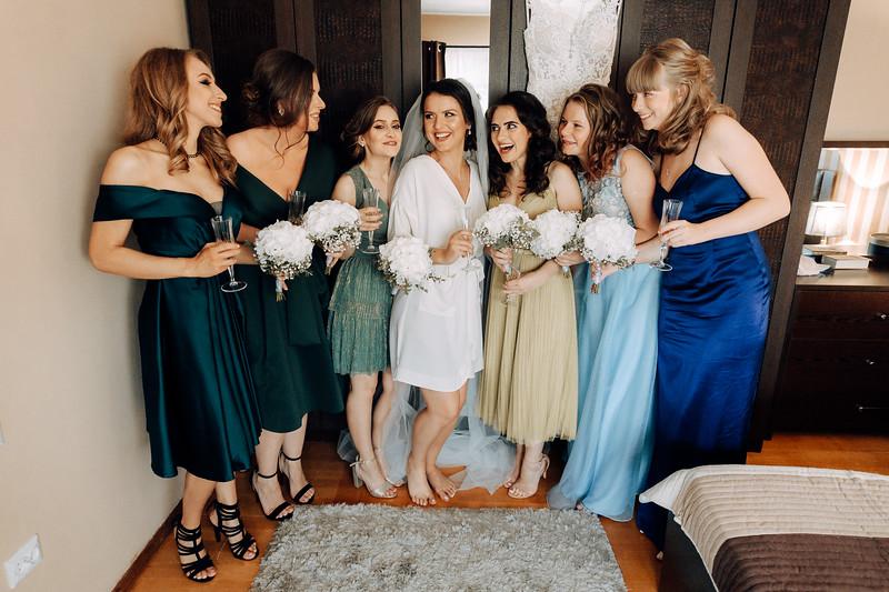 Wedding-0351.jpg