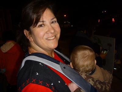 12-16 - Lights of Life - Marietta, GA