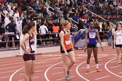 W-600m-2014 NAIA Indoor Track and Field National Championships