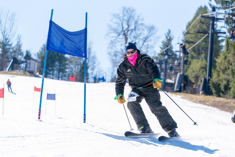 56th-Ski-Carnival-Sunday-2017_Snow-Trails_Ohio-2837.jpg