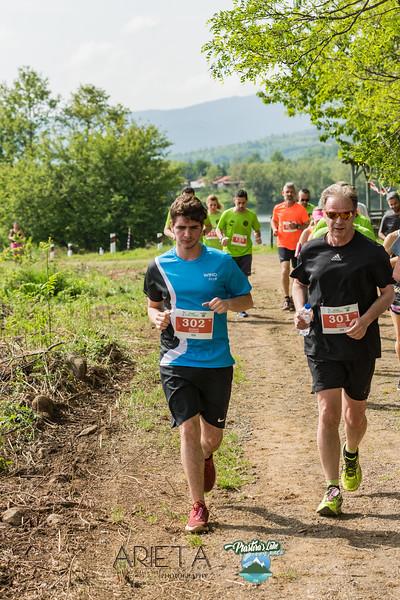 Plastiras Lake Trail Race 2018-Dromeis 10km-104.jpg