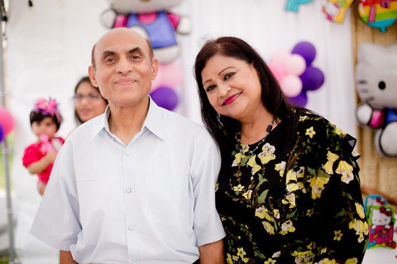 Paone Photography - Zehra's 1st Birthday-1175.jpg