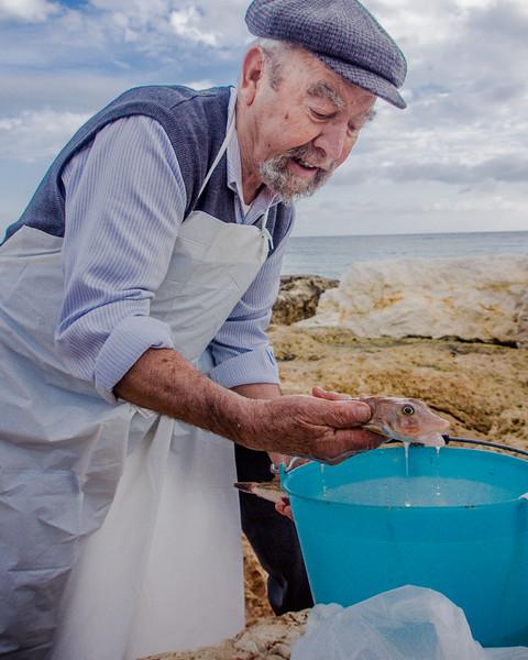 savelletri fisherman 4.jpg