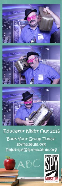 Guest House Events Photo Booth Strips - Educator Night Out SpyMuseum (32).jpg