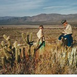 T'giving Anza Borrego '85.jpeg