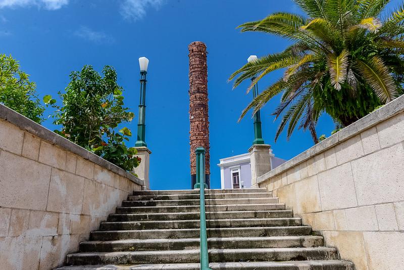 Puerto Rico VacationAugust 22, 2017 223.jpg