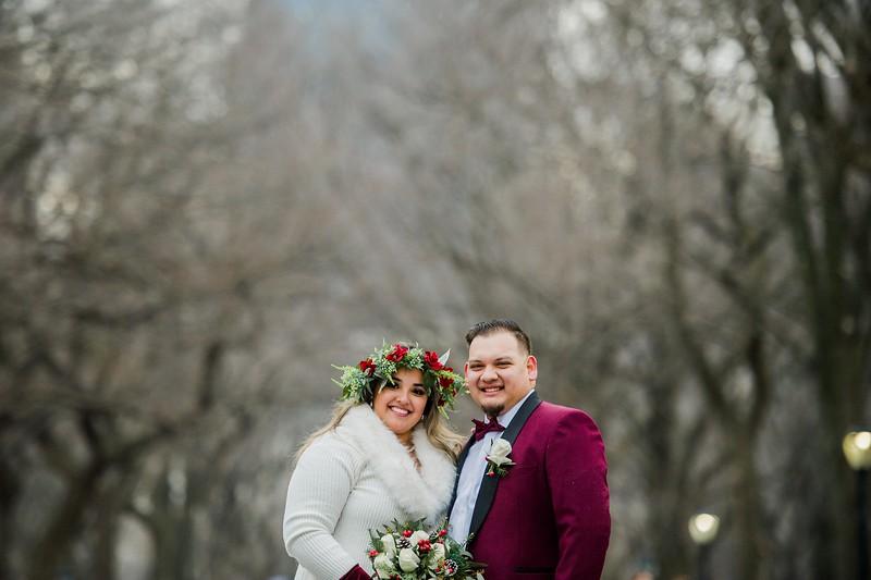 Justin & Tiffani - Central Park Wedding (299).jpg
