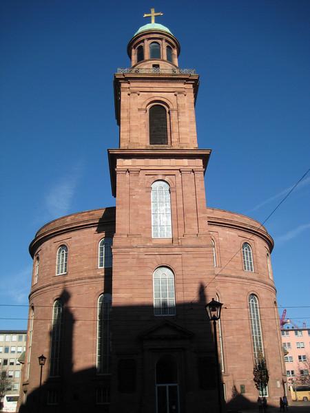 church_01.jpg