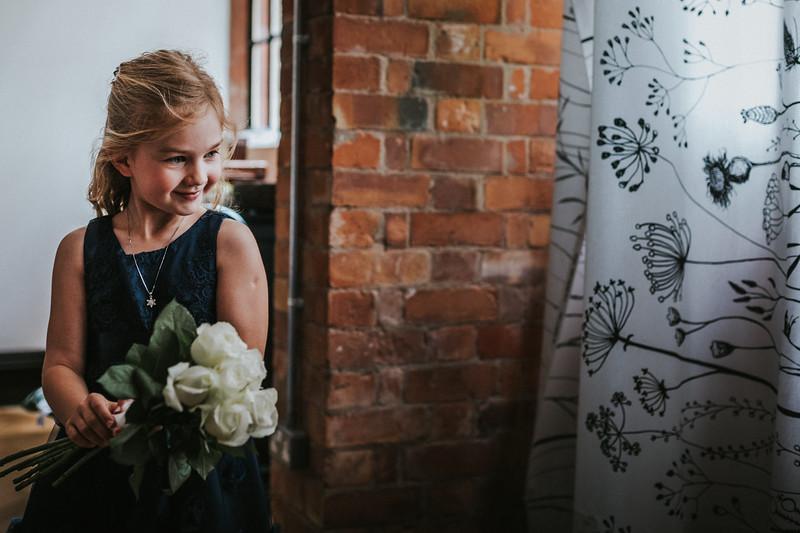 The Wedding of Nicola and Simon134.jpg
