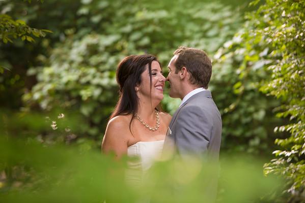 Hess Wedding 08-27-16