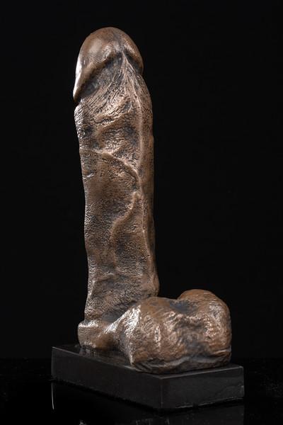 Bronze-3464.jpg