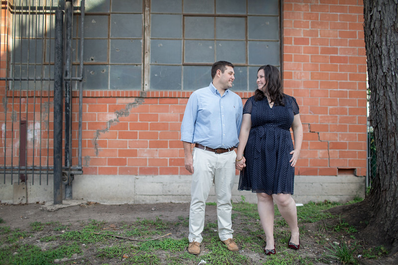 Houston Engagement Photography ~ Michelle and Charles-1179.jpg