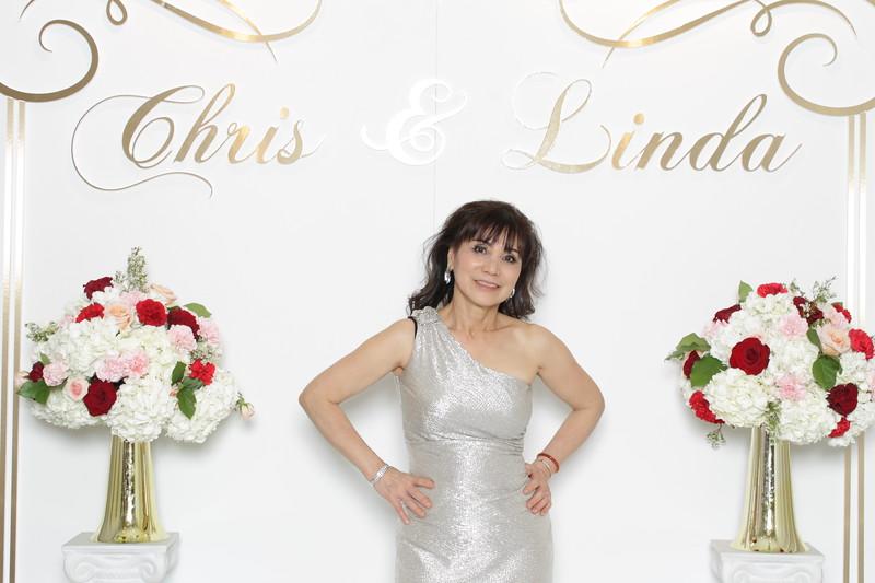 387-chris-linda-booth-original.JPG