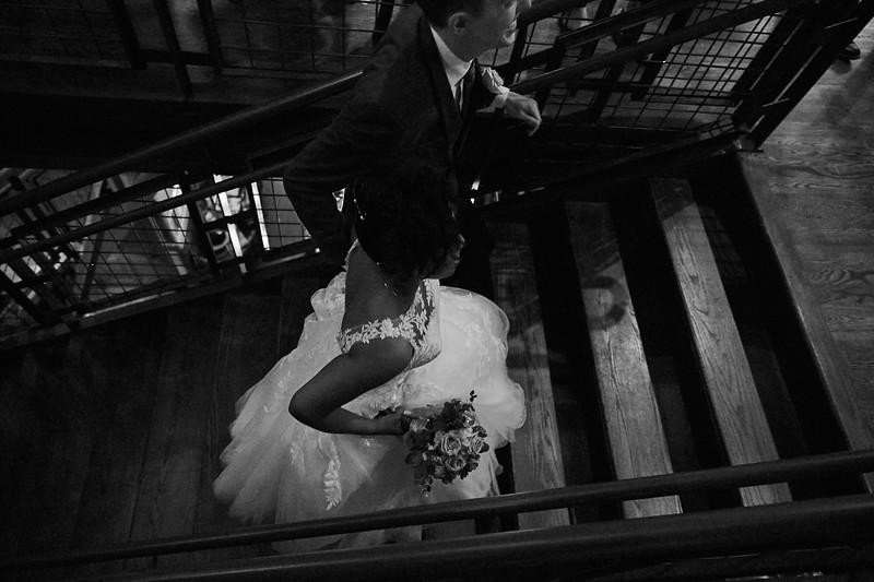 B+D Wedding 139.jpg