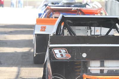 RPM Speedway 5-11-19