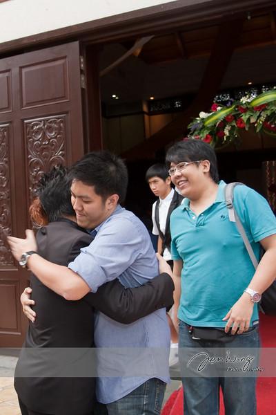 Welik Eric Pui Ling Wedding Pulai Spring Resort 0214.jpg