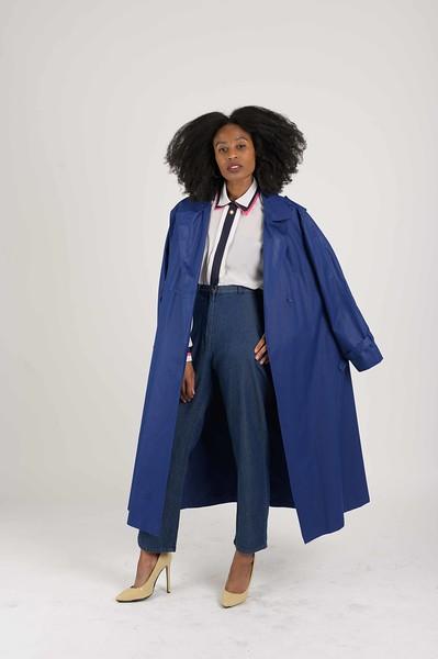 SS Clothing on model 2-1001.jpg