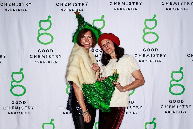 Good Chemistry Holiday Party 2019-Denver Photo Booth Rental-SocialLightPhotoXX.com-33.jpg