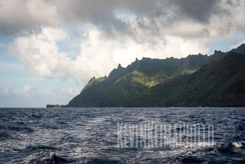 Kauai2017-202.jpg
