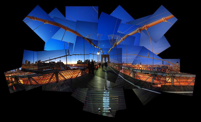 Brooklyn Bridge Stich web.jpg