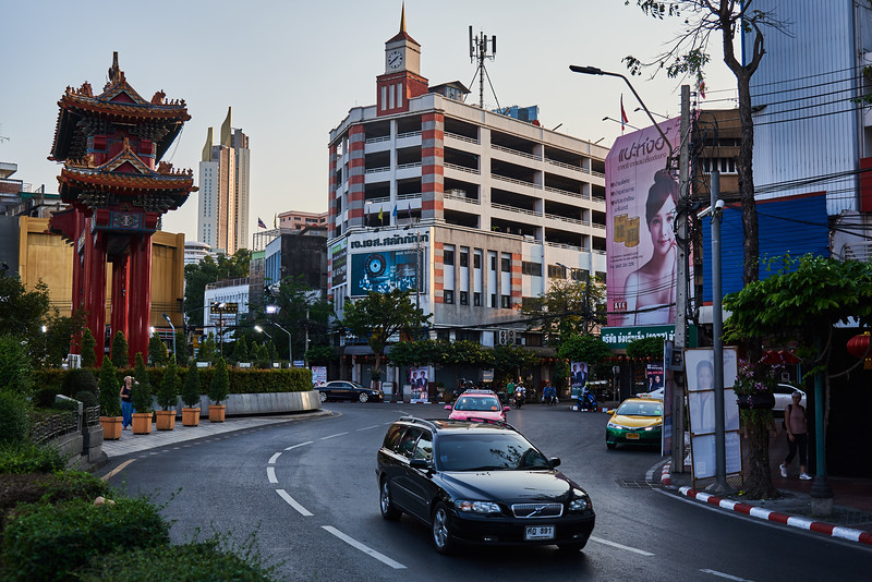 Trip to Bangkok Thailand (192).jpg
