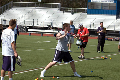 2012.04.21 Medway Lax Shoot-Out
