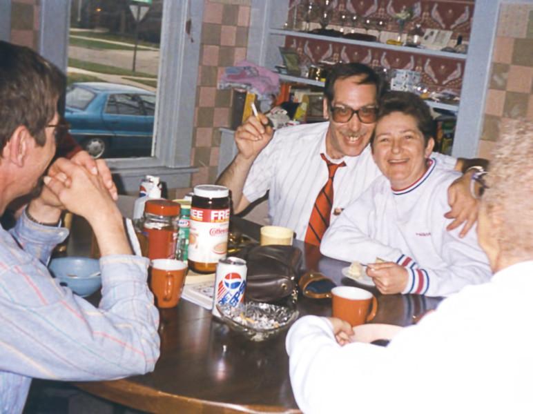 03 Old Nicol Photos - Gary & Ilene.jpg