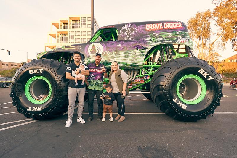 Grossmont Center Monster Jam Truck 2019 162.jpg