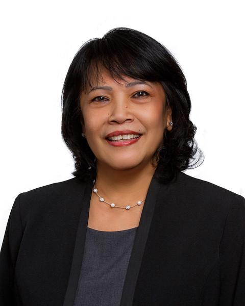 Rivera-Aquino, Rose.JPG