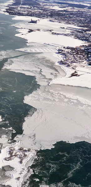 OAO Aerial Photo Winter Georgian Bay Collingwood (52 of 52).jpg
