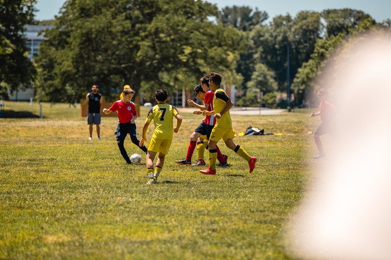 wffsa_u14_faters_day_tournament_vs_springfield_2018-49.jpg
