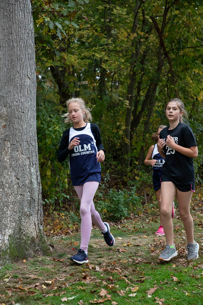 OLMCrossCountry_45.JPG