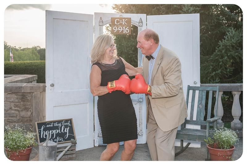 Kory+Charlie-Wedding-Photobooth-4.jpg