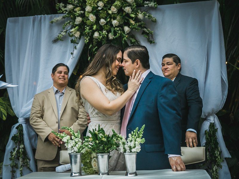 2017.12.28 - Mario & Lourdes's wedding (243).jpg
