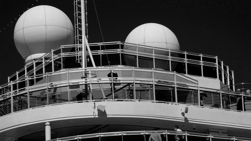 Cruise 03-06-2016 5A.jpg