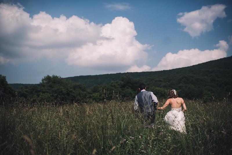 Pittsburgh PA WV Harpers Ferry MD DC Elopement Wedding Photographer - Ford 814.jpg