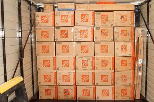 Moving PackRat Storage