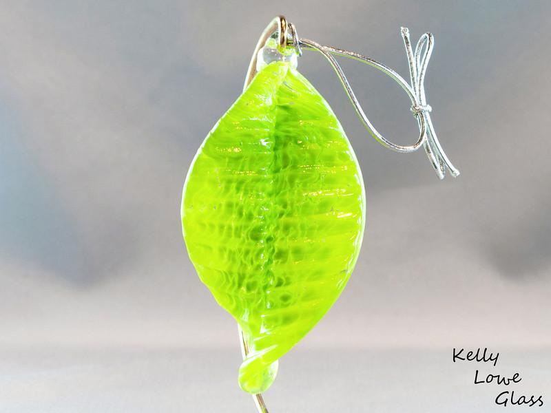 Leaf - Spring 2.jpg
