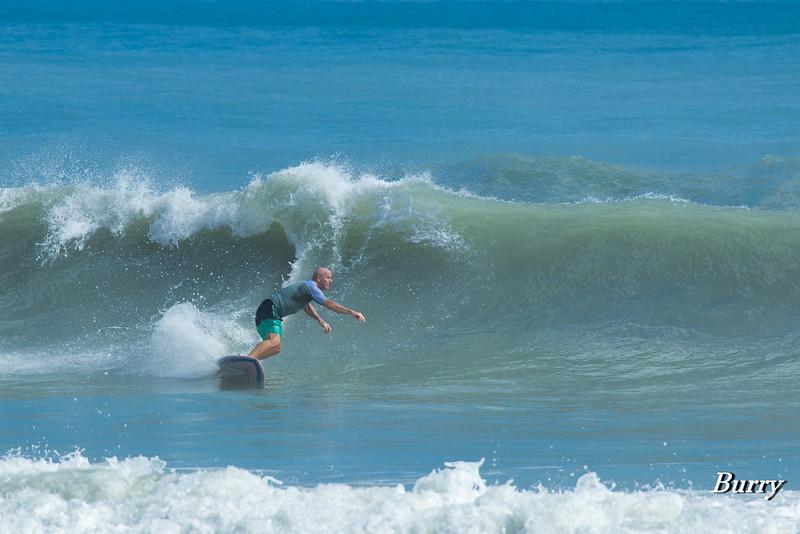 2019-10-08-Surf--664.jpg